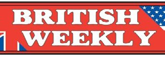 british weekly sml